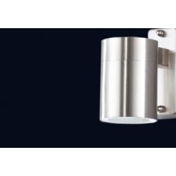 BRIGHT AP - Wall Lamp