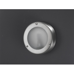 PORTO 1 - Wall/Ceiling Mounted Luminaire