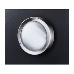 PORTO 2 - Wall/Ceiling Mounted Luminaire