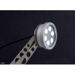 GARDEN 6 - Floor/Wall/Ceiling Mounted Luminaire