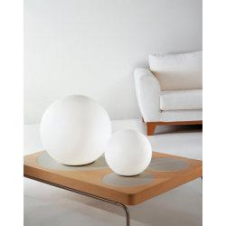 BIGLIA TA - Table Lamp
