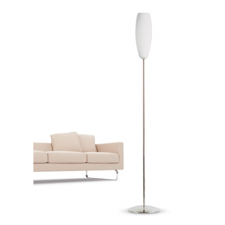 SURO PT - Floor Lamp