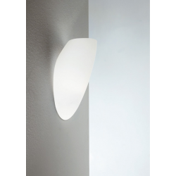SURO AP - Wall Lamp