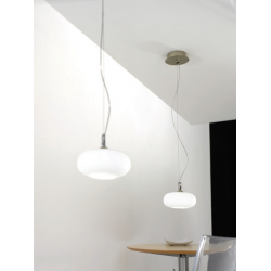 SOFT SO - Pendant Lamp