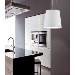 MARANGONA SO - Pendant Lamp