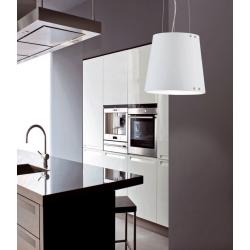MARANGONA SO - Pendant Lamp