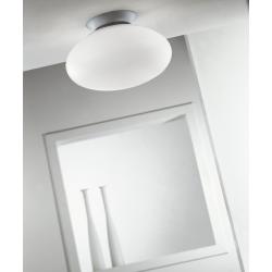 CIPOLLONA PL - Ceiling Lamp