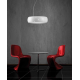 Night & Day - LED Pendant Lamp