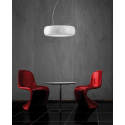 NIGHT & DAY - Pendant Lamp