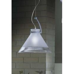 GONNA - Pendant Lamp
