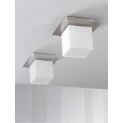 CUBO - Ceiling Lamp