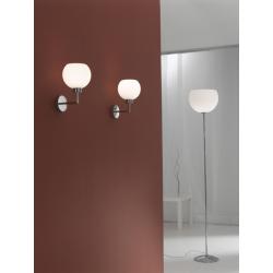 BOLLA TR - Floor Lamp