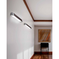 TAYLOR AP - Wall Lamp