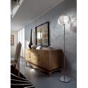 PANDORA PT - Floor Lamp