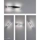 STYLO AP - Lampada Led da Parete Applique