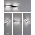 STYLO AP - Wall Lamp