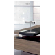 STYLO TA - Table Lamp