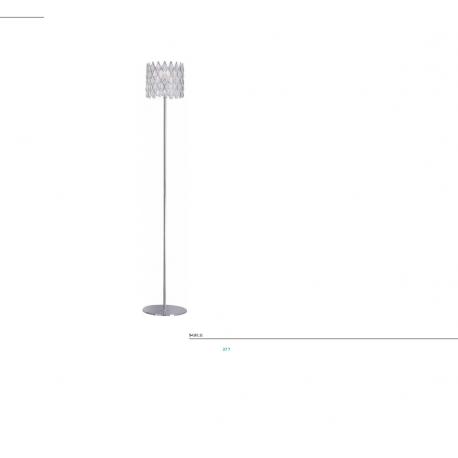 BUCINTORO - Table Lamp