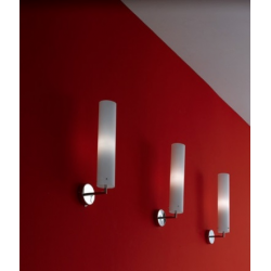 BRICOLA AP - Wall Lamp
