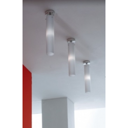 BRICOLA SO - Pendant Lamp