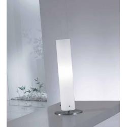 BRICOLA SO - Pendant Lamp
