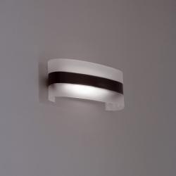 BRACCIALE 2 - Wall Lamp