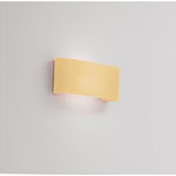 BRACCIALE - Wall Lamp