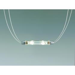 TUBINO - Sospensione a Luce Diffusa