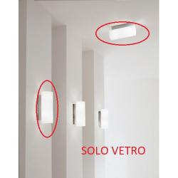 TUBONA - Solo Vetro