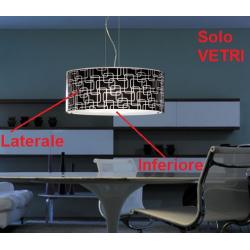 SIXTY - Solo Vetri