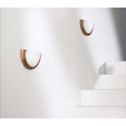 AIDA AP - Wall Lamp