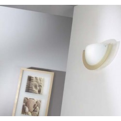 LUNA AP - Wall Lamp