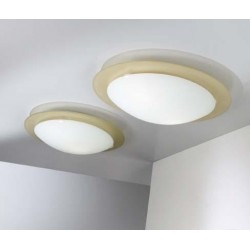 LUNA - Ceiling Lamp