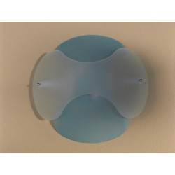 LOTO - Ceiling Lamp