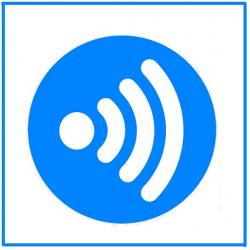 Controllo Remoto via WiFi