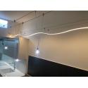 Sistema di Illuminazione a CAVI 12V - APPARECCHI