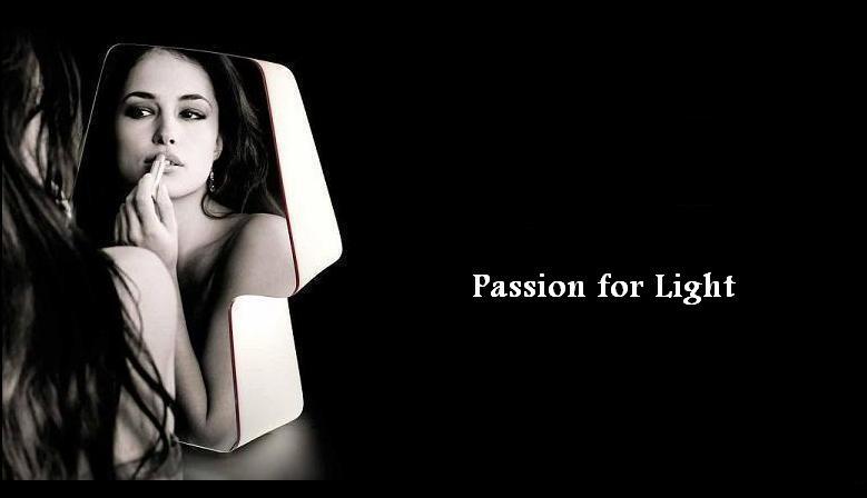 Abat-jour - Passion for Light